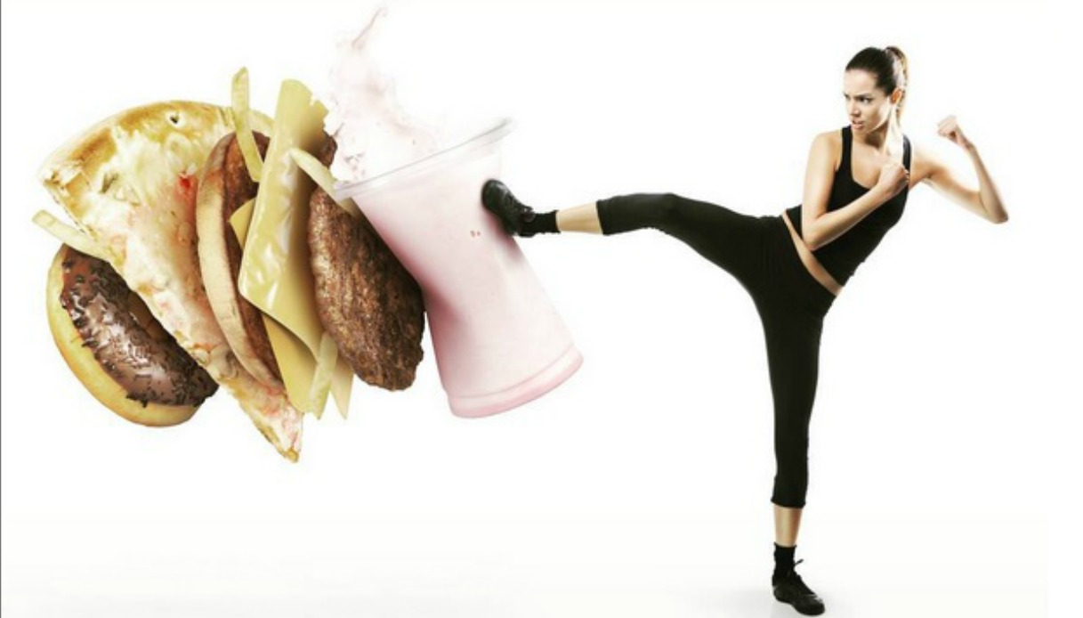 Diete Per Perdere Peso In Pochi Giorni : Dieta dei ormoni il programma da seguire supereva