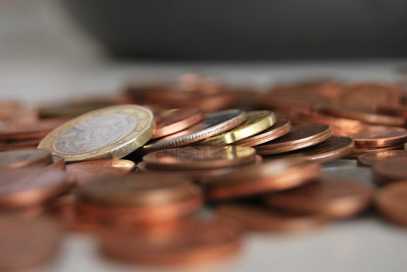 4 pratiche regole per non restare mai senza soldi
