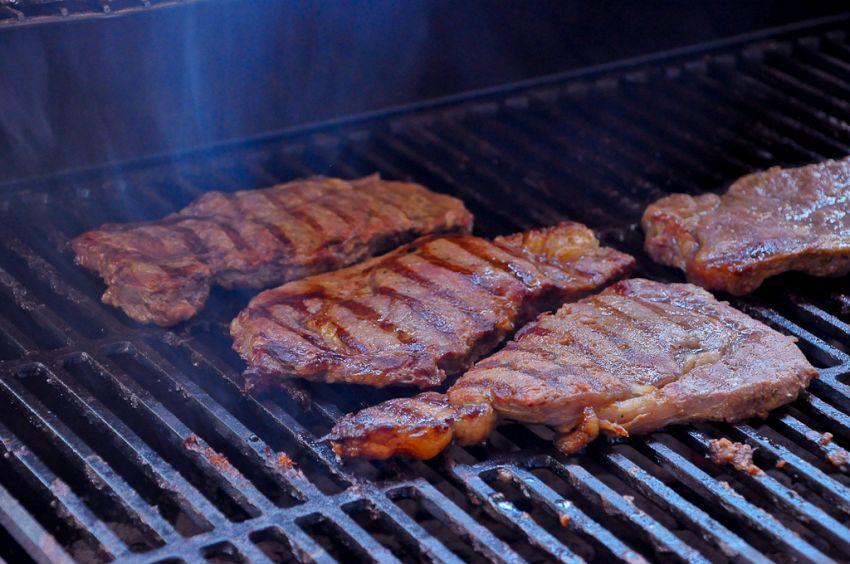 Quanto tempo si può conservare la carne in freezer?