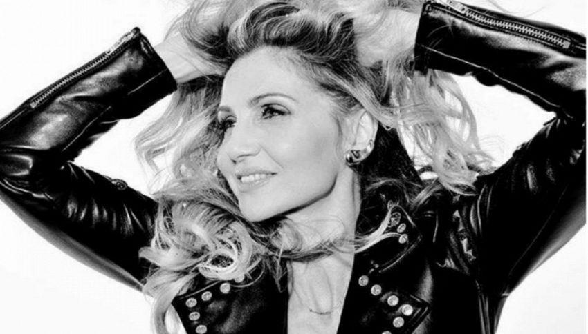 Rumors dai palinsesti Rai: Lorella Cuccarini a La vita in diretta