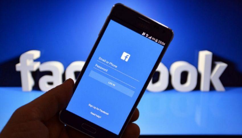Facebook ora segnalerà anche le fake news