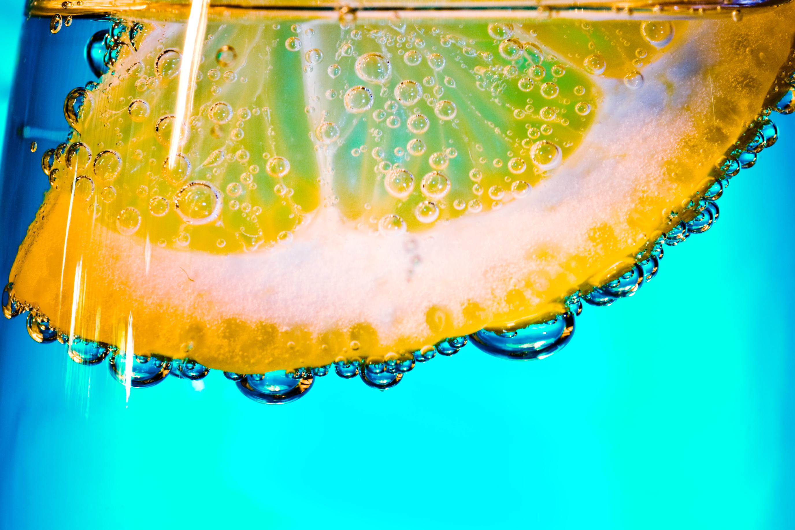 quanto peso posso perdere bevendo solo acqua
