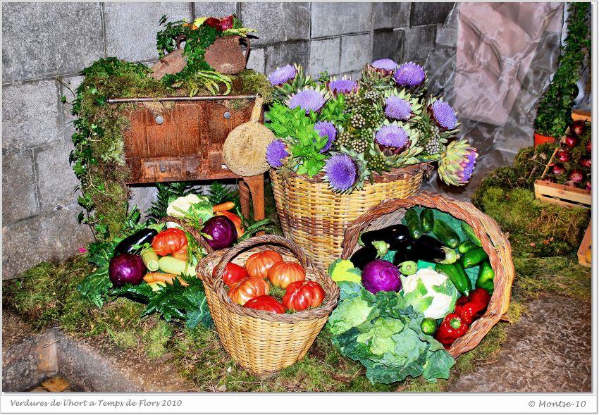 Come fare i passati di verdura