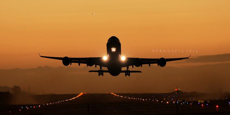 Viaggiare rende felici, lo dice la scienza