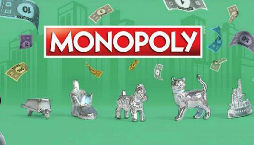Come vincere a Monopoly, parola di campione