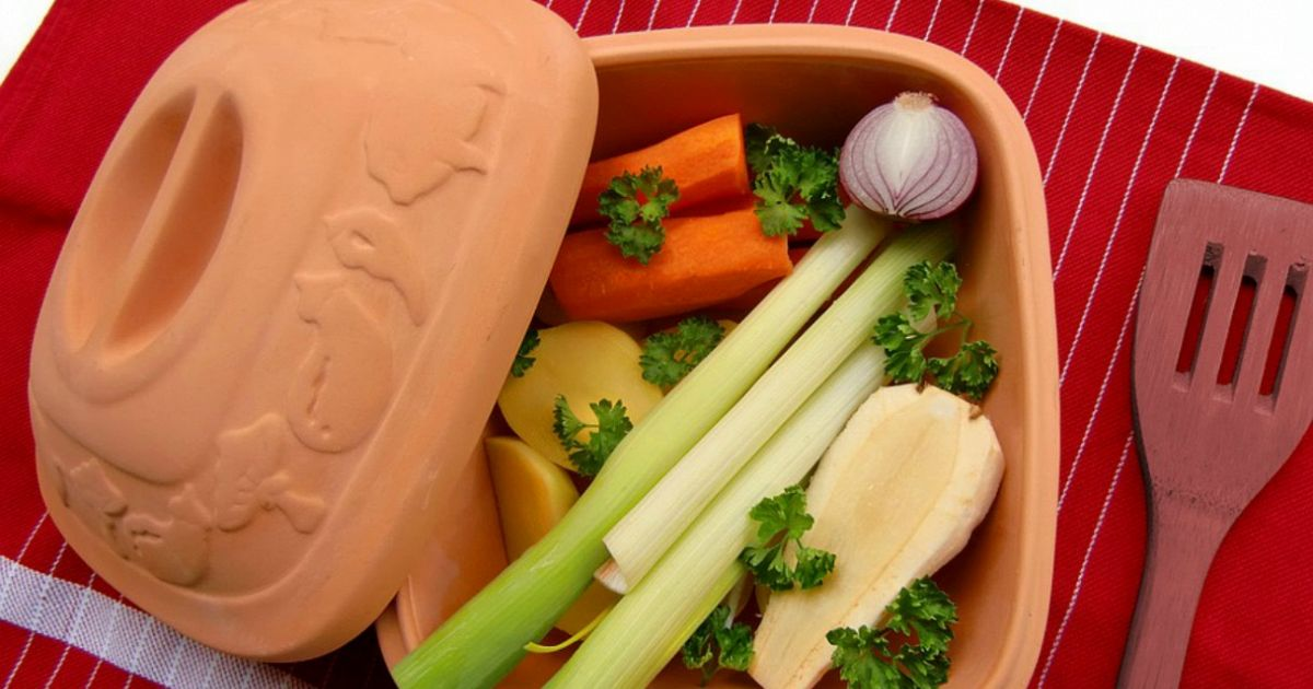 cosa fare uno spuntino sulla definizione di dietare