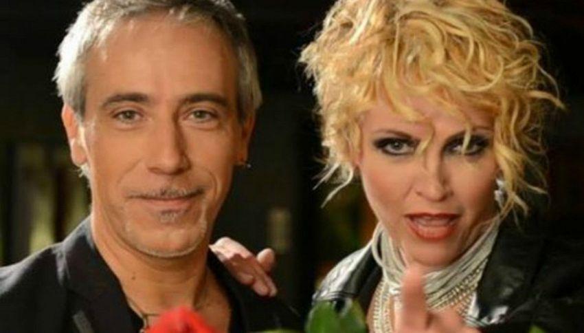 """Jalisse: """"Da 20 anni il Festival di Sanremo non ci vuole"""""""