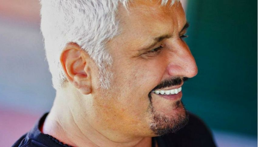 Pino Daniele: due anni fa moriva il re del blues