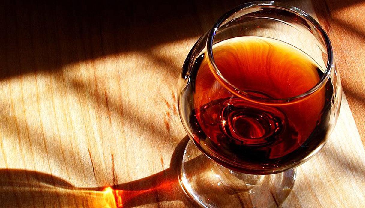 Indice glicemico vino birra