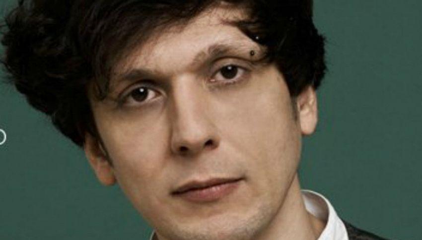 Chi è Ermal Meta, il cantante di Sanremo