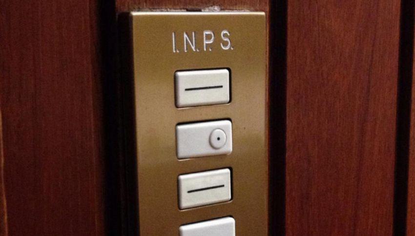 Come fare per ottenere e gestire il PIN INPS