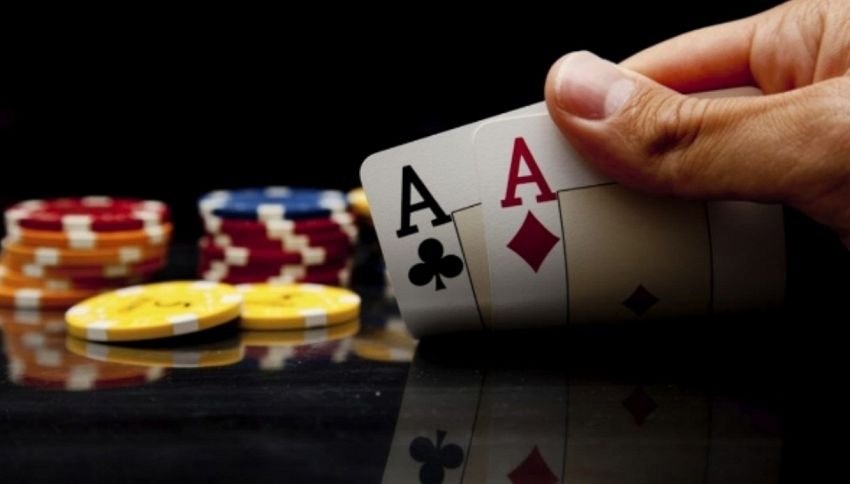 Libratus, l'IA che ha battuto 4 campioni mondiali di poker