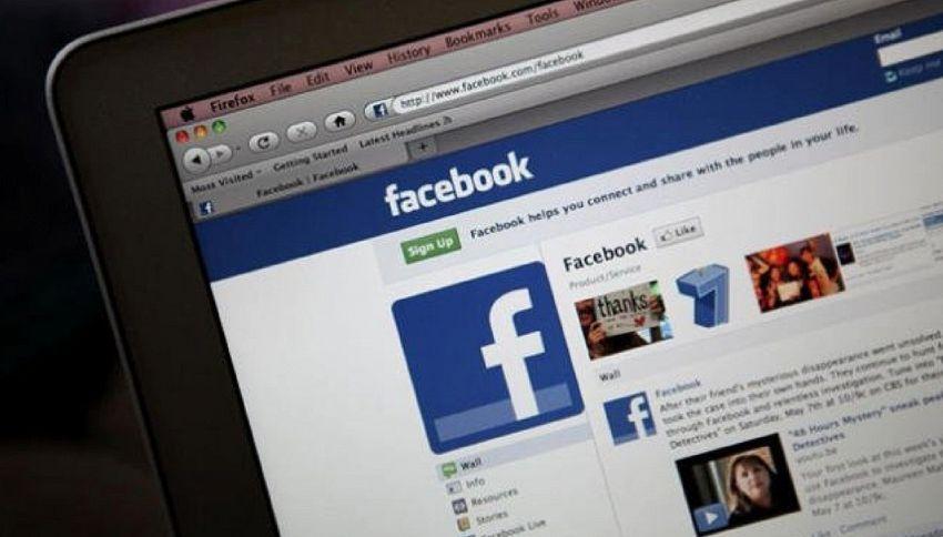 """""""Sei tu in questa foto?"""" il nuovo virus su Facebook"""