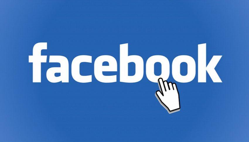 Facebook: l'offesa in bacheca è diffamazione aggravata