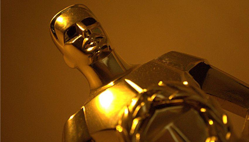 I grandi esclusi dagli Oscar 2018
