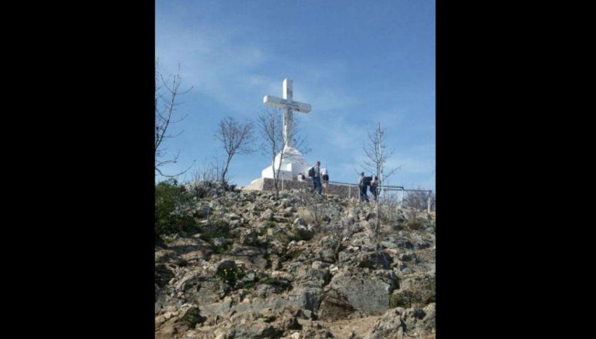 Medjugorje, Monsignor Peric: le apparizioni non sono autentiche