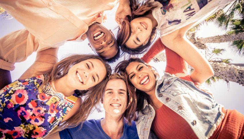 Maturità: cosa sono i 100 giorni e perché si festeggiano