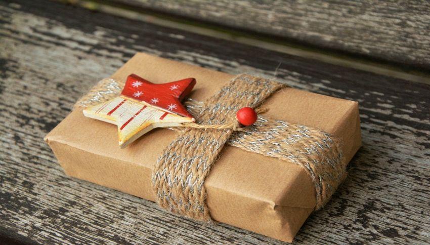 Come rintracciare un pacco