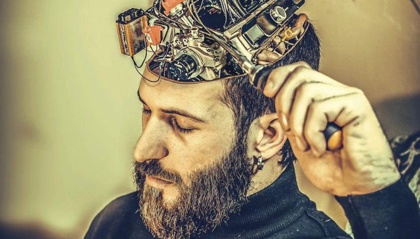 Cervello, creata sinapsi artificiale che sa apprendere da sola