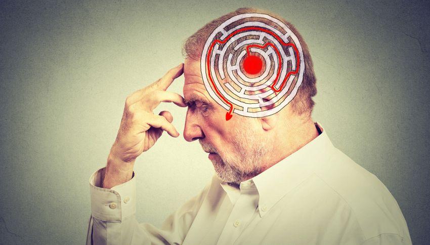 Scoperta rivoluzionaria: ecco la vera origine dell'Alzheimer