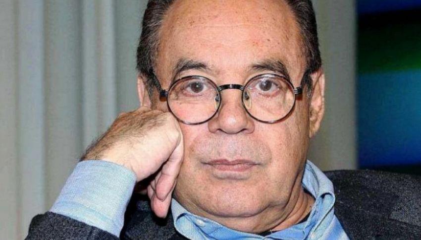 """È morto Gianni Boncompagni, autore di """"Non è la Rai"""" e non solo"""