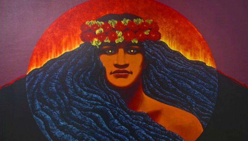 Hawaii: la maledizione della dea Pele spaventa i turisti ladri