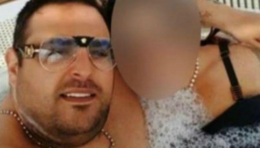Evade e parte in vacanza: narcos incastrato da un selfie