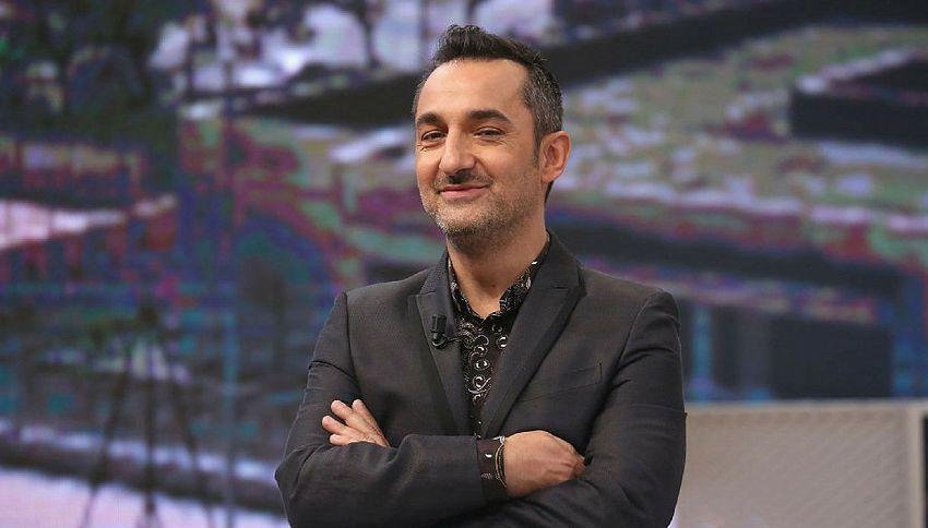 Sanremo 2020: arriva 'L'Altro Festival' con Nicola Savino