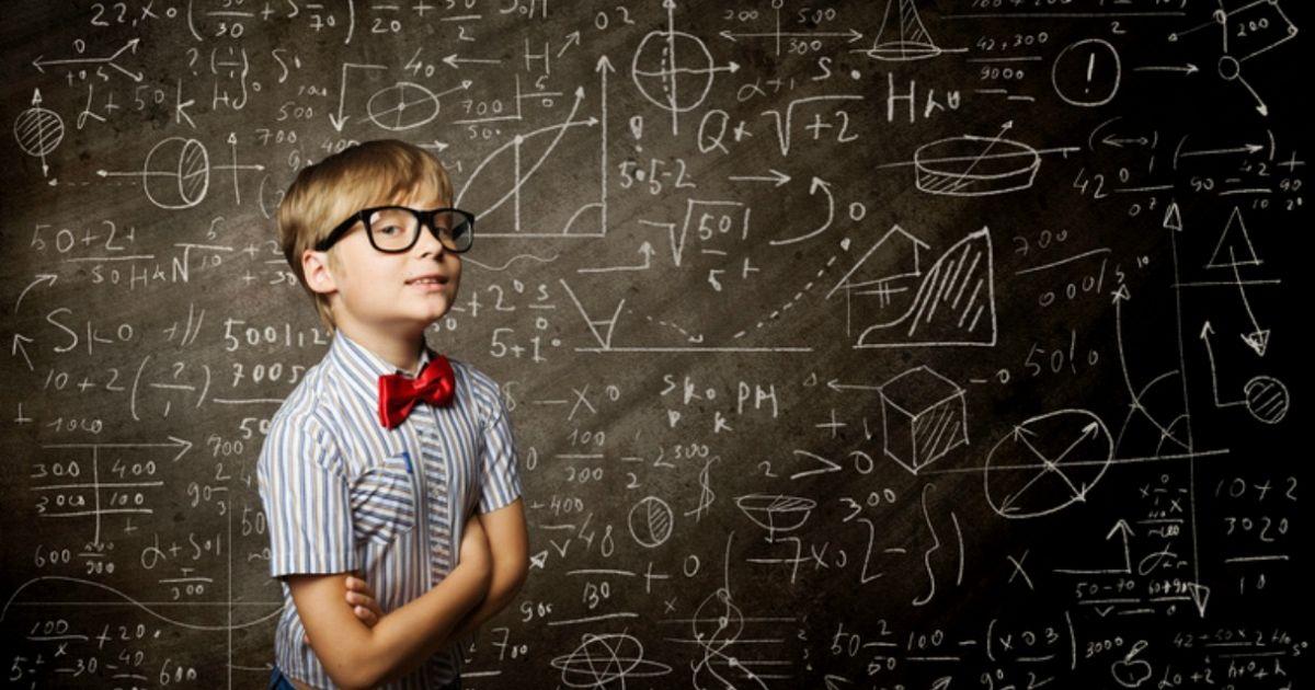 Il problema di matematica delle elementari che nessuno ...