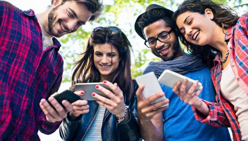 Wikibombing: la nuova moda sui social, cos'é?