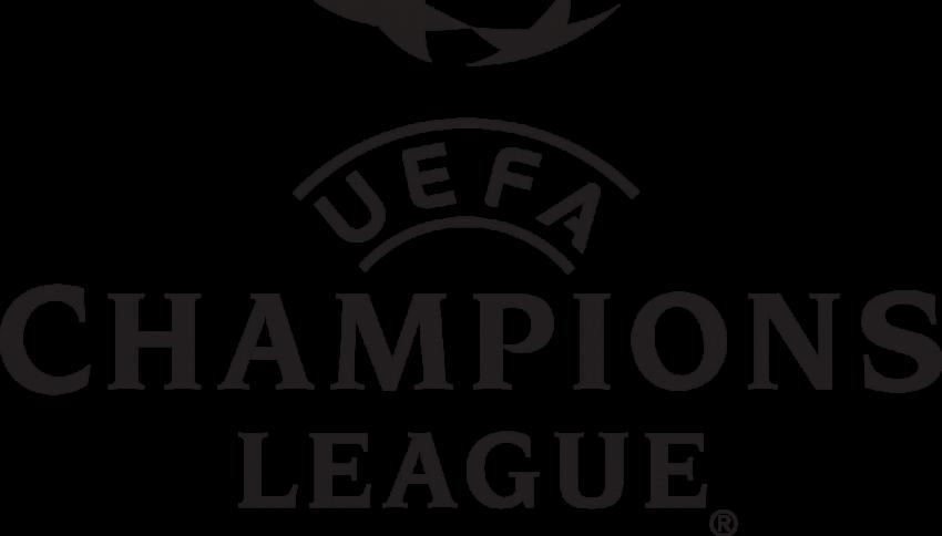 Quanto vince la vincitrice della Champions League 2017?