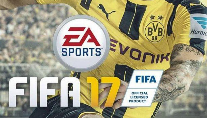 Truffa a Fifa: gli hacker rubano 18 milioni in moneta virtuale