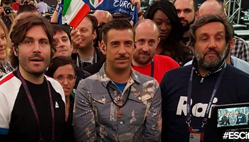Presto il Festival di Sanremo non sarà più all'Ariston