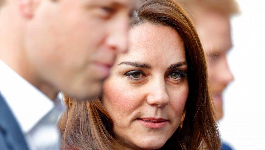 """Foto """"rubate"""" in topless, Kate chiede risarcimento milionario"""