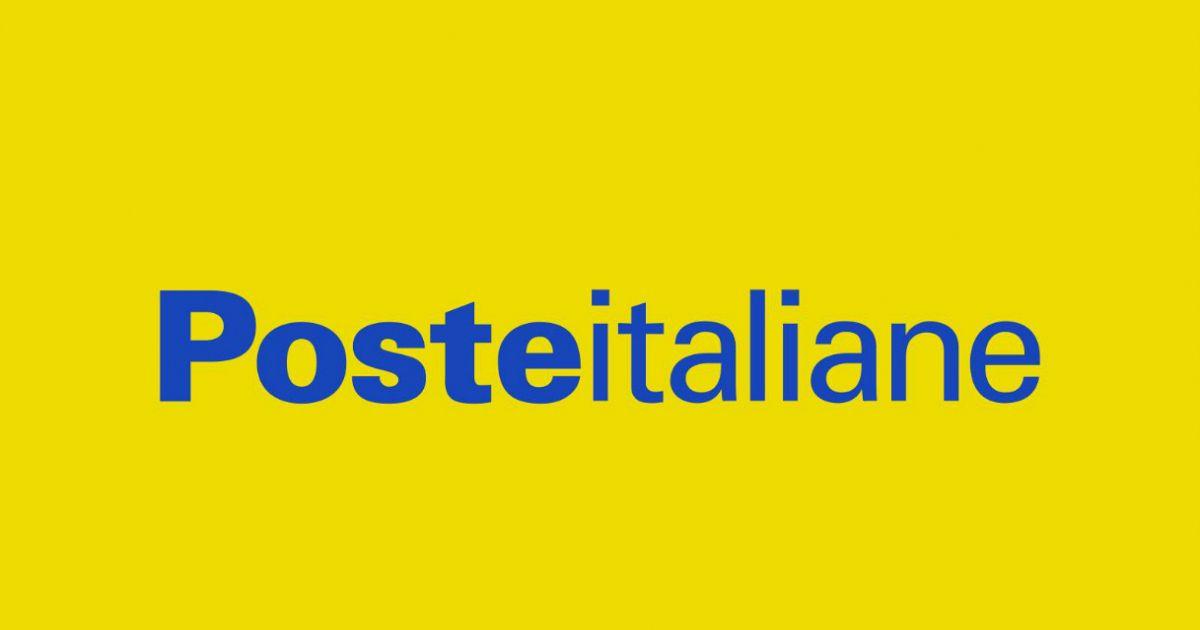 Come Tracciare Una Spedizione Fatta Con Poste Italiane Supereva