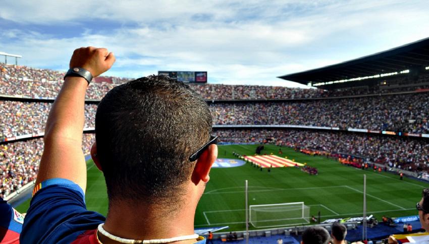 Calciomercato estate 2017: le date di inizio e termine