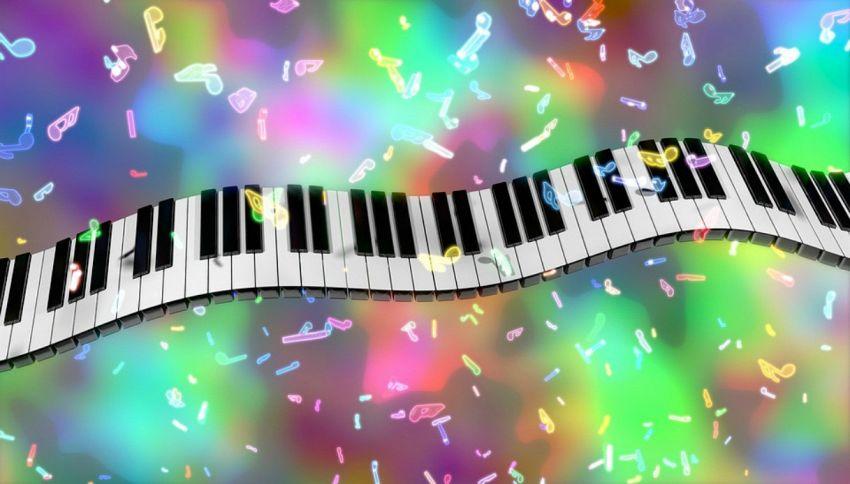 11 problemi che la musica può risolvere