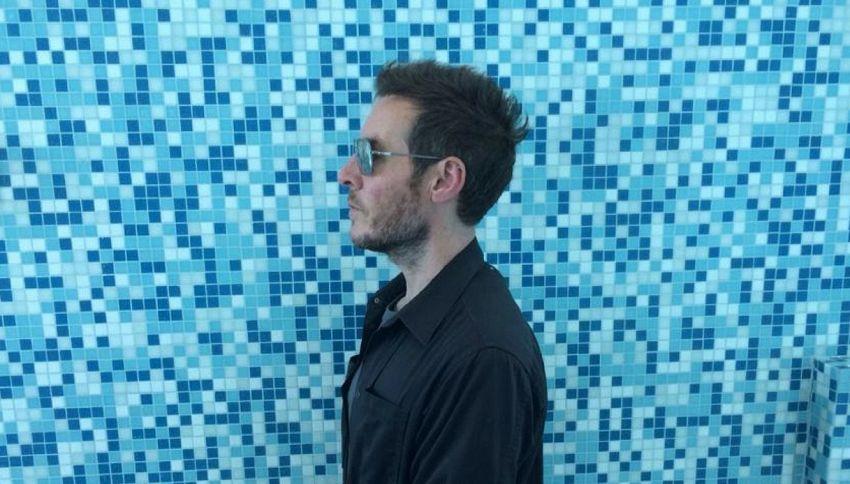 Chi è Robert Del Naja, il musicista che sarebbe il writer Banksy