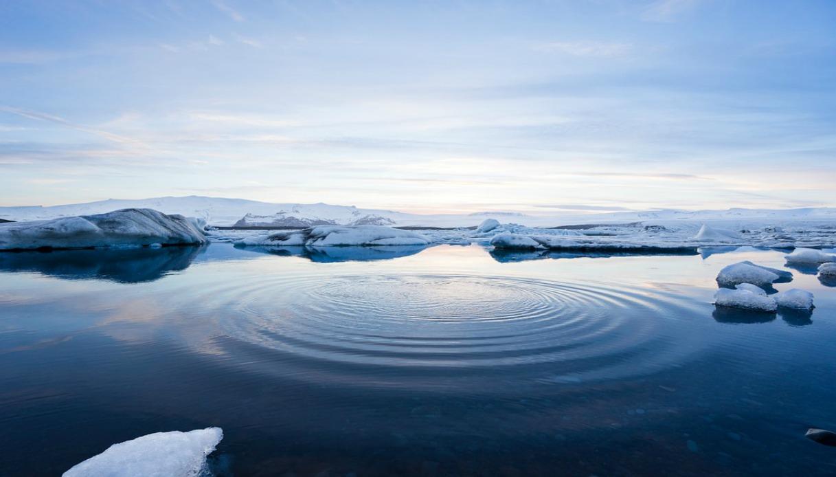 Differenze tra circolo polare artico e antartico | Viaggiamo