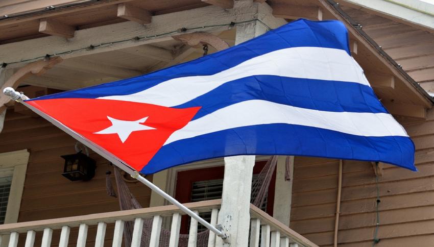 Riaprono le case dell'amore a Cuba