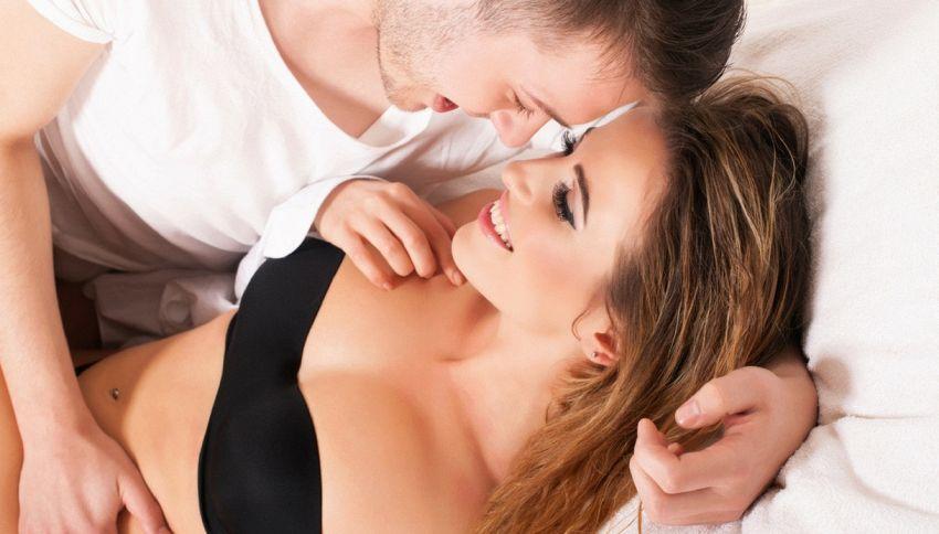 31 luglio, giornata internazionale dell'orgasmo: ecco i migliori