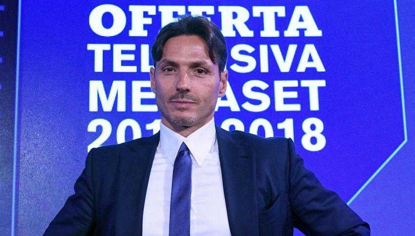 Palinsesti Mediaset: cosa vedremo su Canale5, Italia1 e Rete4