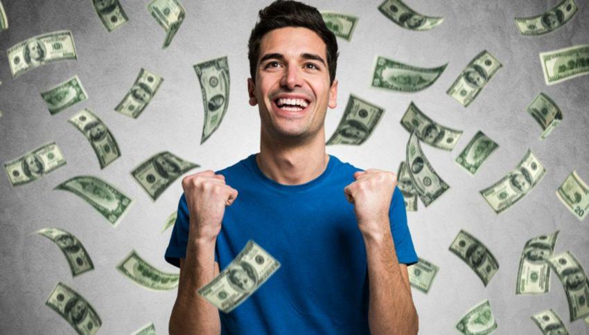 I soldi fanno la felicità? Secondo la scienza sì