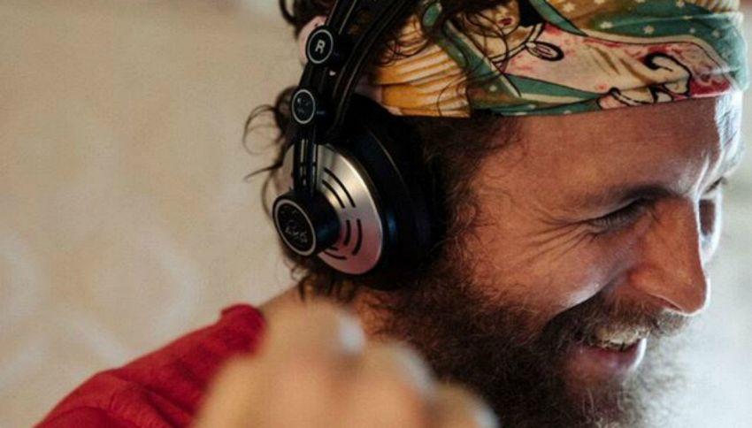 Jovanotti: svelata la data d'uscita del nuovo disco
