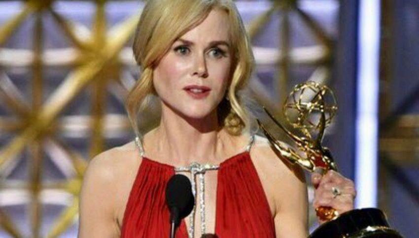 """Emmy Awards: tutti i vincitori degli """"Oscar della tv"""""""