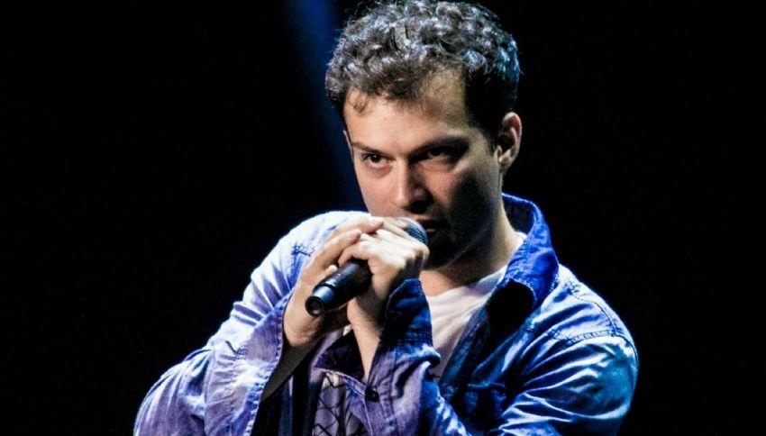 Chi è Valerio Bifulco, concorrente di X Factor