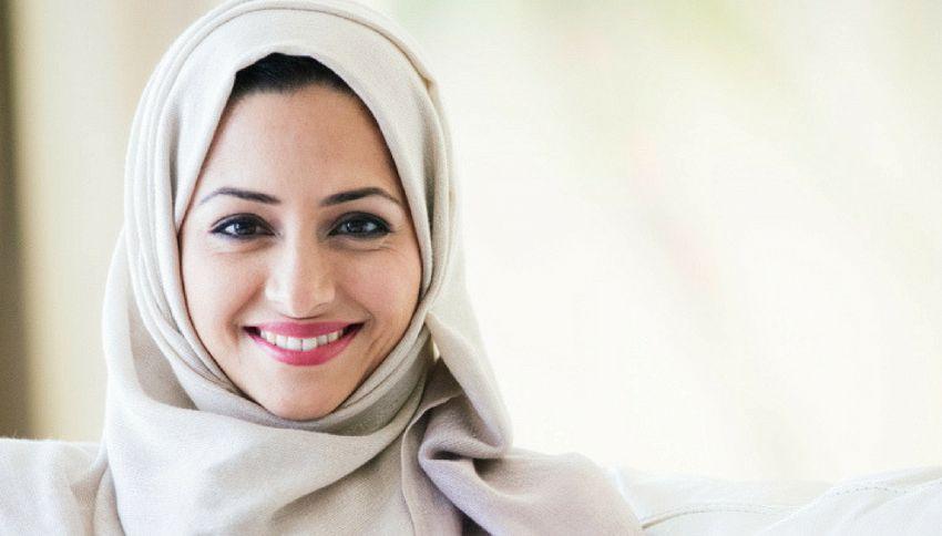Arabia Saudita, dal 2018 le donne andranno allo stadio