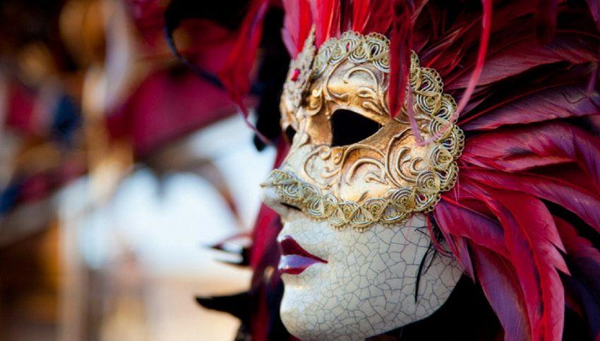 La vera storia del Carnevale e le sue origini