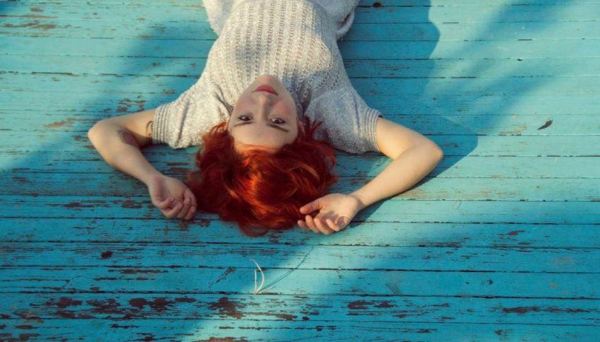 La playlist di Maria Antonietta per deludere le aspettative