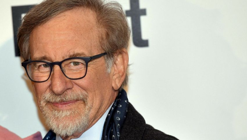 "Spielberg gira il remake di ""West Side Story"", casting su Twitter"